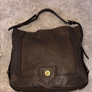 NWOT Marc by Marc Jacobs bag